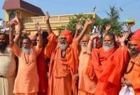 অযোধ্যার-পর-এবার-কাশী-মথুরা--মুক্ত--করতে-চায়-হিন্দুত্ববাদীরা
