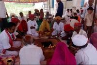 অযোধ্যায়-রাম-মন্দিরের-ভূমিপুজোর-দিনই-ভারতে-৫০টি-পরিবারের-ধর্ম-পরিবর্তন