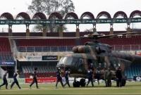 পাকিস্তান-ক্রিকেটে-আবারো-সন্ত্রা-সী-থা-বা-ফাইনালে-ম্যাচে-এলোপাথারি-গু-লি