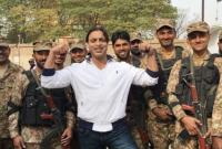 পাকিস্তানি-সেনার-জন্য-প্রয়োজনে-ঘাস-খেতেও-রাজি-শোয়েব-আখতার