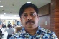 করোনা-আক্রা-ন্ত-হয়ে-স্বাস্থ্যশিক্ষা-অধিদপ্তরের-পরিচালকের-মৃ-ত্যু