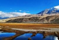 চীনের-ন-জর-এবার-তাজাকিস্তানের-দিকে-বিশাল-ভূমি-নিজেদের-দাবি