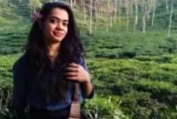মেজর সিনহার সহযোগী শিপ্রা জামিনে মুক্ত