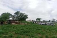 ভারতে-খামারে-মিললো-১১-পাকিস্তানি-হিন্দু-শরণার্থীর-মৃ-তদেহ