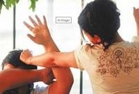 আলুর-তরকারি-খেতে-চাননি-স্বামীকে-বেধ-ড়ক-পি-টিয়ে-হাসপাতালে-পাঠালেন-স্ত্রী-