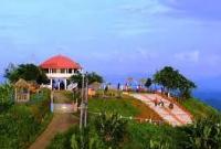 খুলে-যাচ্ছে-বান্দরবানে-সরকারি-বেসরকারি-সব-পর্যটনকেন্দ্র-ও-আবাসিক-হোটেল-মোটেল