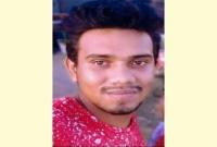শাশুড়ির-প-র্নোগ্রাফি-মামলায়-গ্রেফতার-হলেন-জামাই-