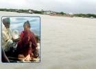 প্রেমিকের-সঙ্গে-ঘুরতে-এসে-সেতু-থেকে-ঝাঁ-প-দিলেন-কলেজছাত্রী