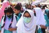 শিক্ষাপ্রতিষ্ঠানের-চলমান-ছুটি-বাড়ানো-নিয়ে-যা-বললেন-উপমন্ত্রী