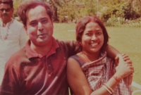 জামাইবাবু-প্রণব-মুখার্জীর-মৃত্যুতে-শোকের-ছায়া-নেমেছে-নড়াইলে