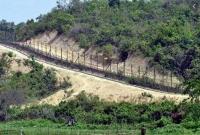 ইউছুফ-নামে-বাংলাদেশী-যুবককে-ধ-রে-নিয়ে-গেছে-মিয়ানমারের-সীমান্তরক্ষী-বাহিনী