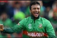 দুনিয়ার-সেরা-সাকিব-প্রমাণ-দেখালেন-আজকের-খেলায়-নিলেন-৫-রানে-তিন-উইকেট