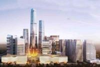 দেশের-রাজধানী-ঢাকায়-নির্মাণ-হচ্ছে-১১১-তলা-সুউচ্চ-ভবন