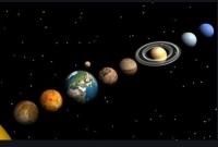 পৃথিবীর-সর্বত্র-আজ-দিন-রাত-সমান