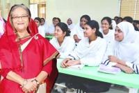 সব-মাধ্যমিক-বিদ্যালয়ের-জন্য-সুখবর-দিলেন-প্রধানমন্ত্রী