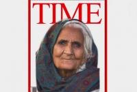 বিশ্বের-১০০-প্রভাবশালীর-তালিকায়-সেই--বিলকিস-দাদি-