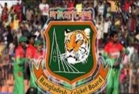 মাত্র-পাওয়া-প্রাথমিক-স্কোয়াড-ঘোষণা-করল-বাংলাদেশ-ক্রিকেট-বোর্ড