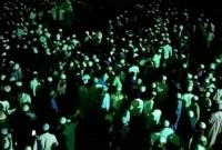 প্রখ্যাত-আলেম-আল্লামা-মুশাহিদ-বায়মপুরীর-রহ-কবর-থেকে-সুগন্ধি-ভক্তদের-ভিড়