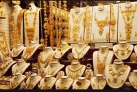 ক্রেতাদের-জন্য-সুখবর-রেকর্ড-কমল-স্বর্ণের-দাম