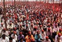 ভারতের-বিভিন্ন-রাজ্যে-ছড়িয়ে-পড়েছে-তী-ব্র-কৃষক-আ-ন্দোলন