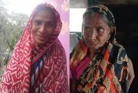 ১৫-বছর-পর-খুঁ-জে-পাওয়া--আবেদা-পাগলী--কারো-মা-না-তিনি-নিঃসন্তান-