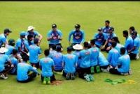 এবার-তিন-ওয়ানডে-ও-তিন-টি-টোয়েন্টি-খেলতে-যে-দেশে-যাবে-বাংলাদেশ-ক্রিকেট-দল