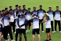 অবশেষে বড় সুখবর পেল বাংলাদেশ ক্রিকেট দল