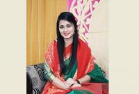 বোনের-সাবেক-স্বামীর-হাতে--শ্লীলতাহানি--ইবি-ছাত্রীর-লাশ-উ-দ্ধার