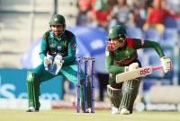 ২টি টেস্ট ও ৩ টি-২০ খেলতে বাংলাদেশে আসছে পাকিস্তান