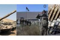 আজারবাইজানের-একের-পর-এক-আক্রমণে-ট্যাংক-অস্ত্রশস্ত্র-ফেলে-যুদ্ধের-ময়দান-থেকে-পালাচ্ছে-আর্মেনীয়-বাহিনী-
