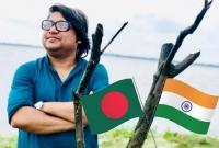 ভারতকে-ছাড়িয়ে-যেতে-চলেছে-বাংলাদেশ