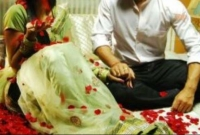 বিয়ের-পর-বর-জানলেন-স্ত্রী-ধ-র্ষিতা-তালাকপ্রাপ্ত-হয়ে-প্রেমিকের-বি-রু-দ্ধে-ধ-র্ষ-ণ-মামলা