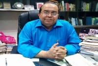 সালাম-ও-'আল্লাহ-হাফেজ'-নিয়ে-বিতর্কিত-মন্তব্য-ঢাবি-অধ্যাপক-জিয়ার-বিরুদ্ধে-মামলা