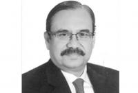 দেশের-বিচার-বিভাগ-এখন-সম্পূর্ণ-স্বাধীন-বিচারপতি-ওবায়দুল-হাসান