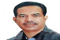 করোনায় আক্রান্ত বিএনপি নেতা ফজলুল হক মিলন