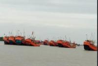 ভারতীয়-জেলেদের-পেটাল-শ্রীলংকার-নৌবাহিনী