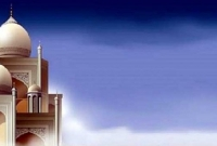 মসজিদে-জুমার-নামাজরত-অবস্থায়-এক-দ্বীনদার-কৃষকের-মৃত্যু