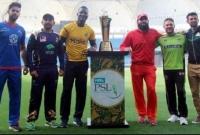 ডাক পেলেন সাকিব- নিশ্চিত করেছে পাকিস্তান ক্রিকেট বোর্ড