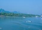 মাছ-ধরার-সময়-৯-বাংলাদেশি-জেলেকে-ধরে-নিয়ে-গেছে-মিয়ানমারের-বর্ডার-গার্ড-পুলিশ