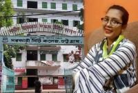কলেজ-ছাত্রী-সুপর্নার-জীবন-বাঁচাতে-সাহায্যের-আহ্বান