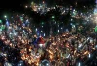 বরিশালে-বিশ্বের-সবচেয়ে-বড়-দিপাবলী-উৎসব-অনুষ্ঠিত