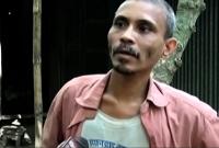 আজব-এক-মানবের-সন্ধান-মিলল-মানিকগঞ্জে-যিনি-এক-ঘুমে-কাটিয়ে-দেন-সাতদিন--সাবাড়-করেন-১০-জনের-খাবার