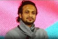 সচেতন মুসলমান হিসেবে আমি পূজা উদ্বোধন করবো না : সাকিব