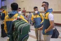 বিমান-ভাড়া-বাঁচাতে-গিয়ে-করোনায়-আক্রান্ত-পাকিস্তানি-ক্রিকেটাররা-
