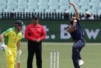 খেলা-শুরু-মাঠে-নেমেই-ভারতের-বিপক্ষে-সুখবর-পেল-অস্ট্রেলিয়া
