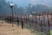 কাশ্মীরে-পাকিস্তানি-সেনার-গুলিতে-ভারতীয়-সেনা-অফিসার-নিহত