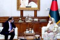 পাকিস্তানকে-ক্ষমা-করতে-পারব-না-পাক-রাষ্ট্রদূতকে-প্রধানমন্ত্রী