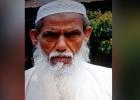 'আল্লাহু-আকবর-আল্লাহু-আকবর'-আজানরত-অবস্থায়-মারা-গেলেন-মুয়াজ্জিন