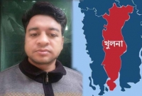 সাবেক-চরমপন্থি-লিপুকে-গুলি-করে-হত্যা