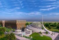 প্রজাতন্ত্র-দিবসে-জাতীয়-পতাকা-উড়িয়ে-অযোধ্যায়-মসজিদ-নির্মাণের-কাজ-শুরু